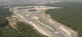 Velká cena Německa, Hockenheimring, vstupenky