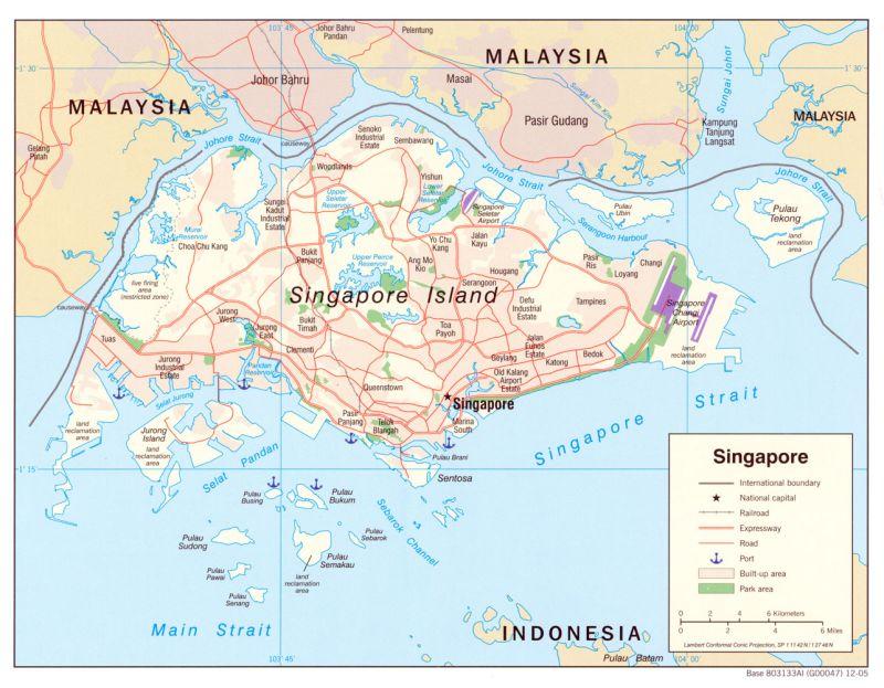 singapur mapa sveta Velká cena Singapuru, Formule 1, vstupenky | Singapur | Pegas  singapur mapa sveta