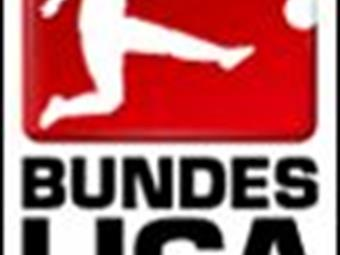 Bayern Mnichov, Bundesliga, vstupenky