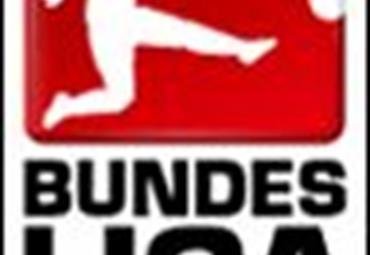 Borussia Dortmund, Bundesliga, vstupenky