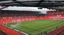 Manchester United, Premier League