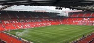 Manchester United, Premier League ***