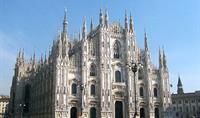 AC Milan, Serie A ****