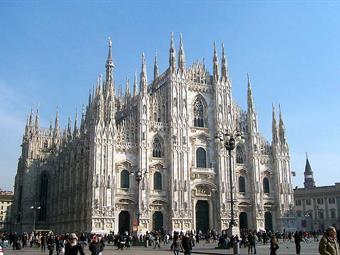 AC Milan, Serie A