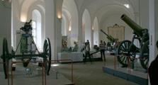 Advent na pevnosti Königstein