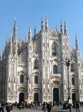 Inter Milan, Serie A