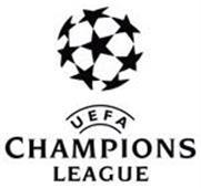 Manchester United, Liga mistrů