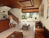 Bali Sandy Resort, Kuta