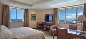 Hotel Windsor Barra, Rio de Janeiro *****