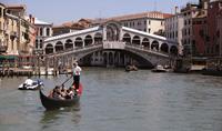Benátky - mimořádná nabídka (letecky) *