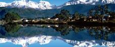 Nepál - královská města, Himaláje, safari v Chitwanu (expedice)