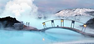 Islandská pohlednice ***