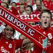 Liverpool FC, Premier League ***