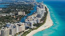 Hotel THE CASABLANCA ON THE OCEAN East Tower, Miami Beach