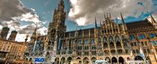 Mnichovské výstavy: Florencie a její renesanční malíři