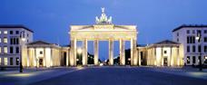 Berlínské výstavy: Hildebrand Gurlitt