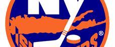 New York Islanders - vstupenky