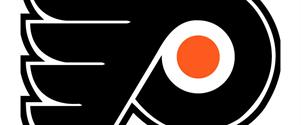Philadelphia Flyers - vstupenky NHL