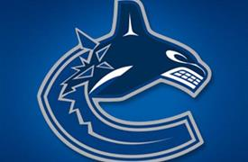 Vancouver Canucks - vstupenky NHL