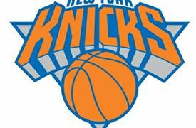 New York Knicks - vstupenky