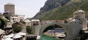 Perly Balkánu