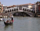 Hotel Tintoretto 3, Benátky, centrum - letecky