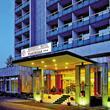 Hotel Panoráma, Hevíz, Hotel Panorama, Hevíz, vánoční pobyt ***