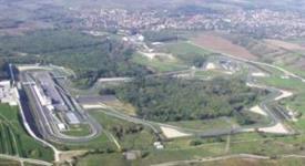 Velká cena Maďarska 2020, Formule 1 - Hungaroring, vstupenky