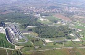 Velká cena Maďarska 2020, Formule 1 - Hungaroring Vstupenky s ubytováním