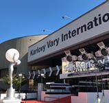 Mezinárodní filmový festival Karlovy Vary *