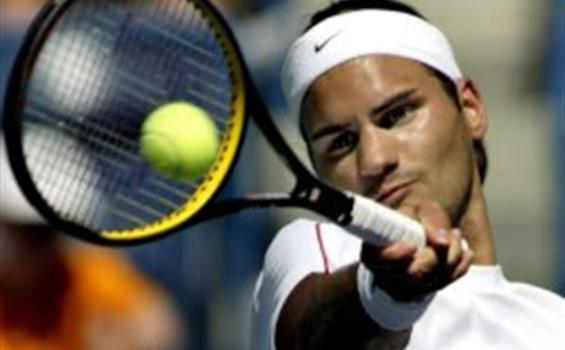 ATP Masters 2021, Turín