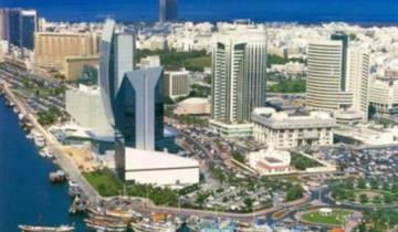 Expo 2020 v Dubaji / hotel 3 (individuálně)