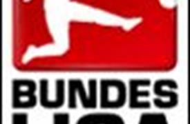 Bayern Mnichov, Bundesliga - vstupenky
