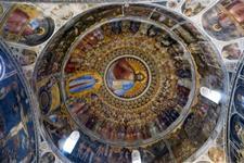 Severovýchodní Itálie: Od antiky a byzantského umění k vrcholné renesanci