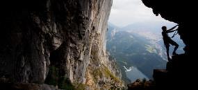 Ennstalské Alpy