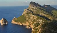 Mallorca - jednodenní túry