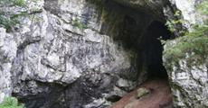 Keltské stopy na Moravě