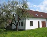 Studio Nová Včelnice