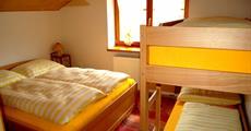Apartmán Liptovské Matiašovce 5134