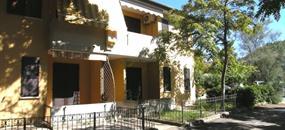 Villa Scatole