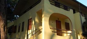 Rezidence Fiorella