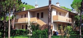 Villa Friuli
