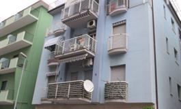 Apartmány Plauto