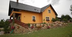 Apartmán Oldřichov 3823_1