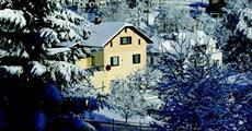 Apartmán Smržovka