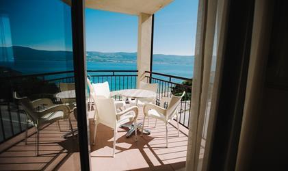 Villa Malo More - Trogir