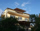 Apartmány Angeli - Vodice