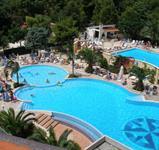 Villaggio Baia Degli Aranci ***