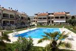Med resort