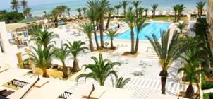 Hotel Diana Beach ***